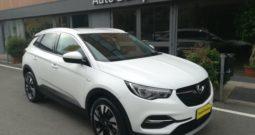 Opel Grandland X 1.5 diesel (130CV) INNOVATION
